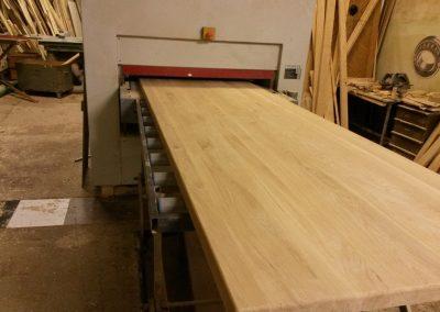 medienos-slifavimas